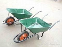 South Africa Model  wheelbarrow WB3800