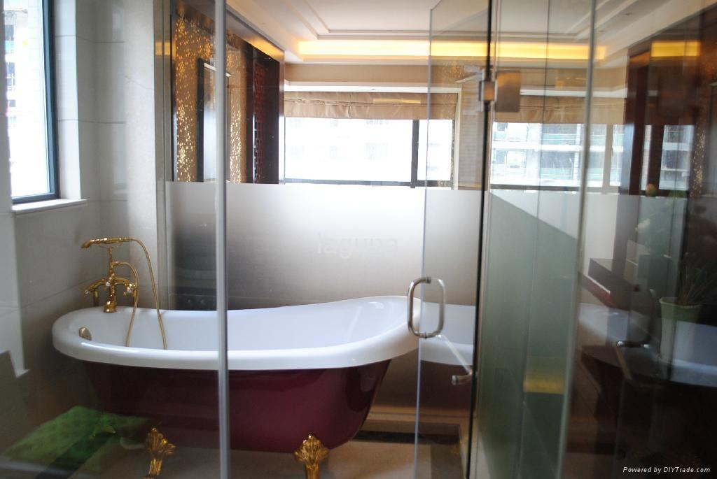 cast iron bathtub 3