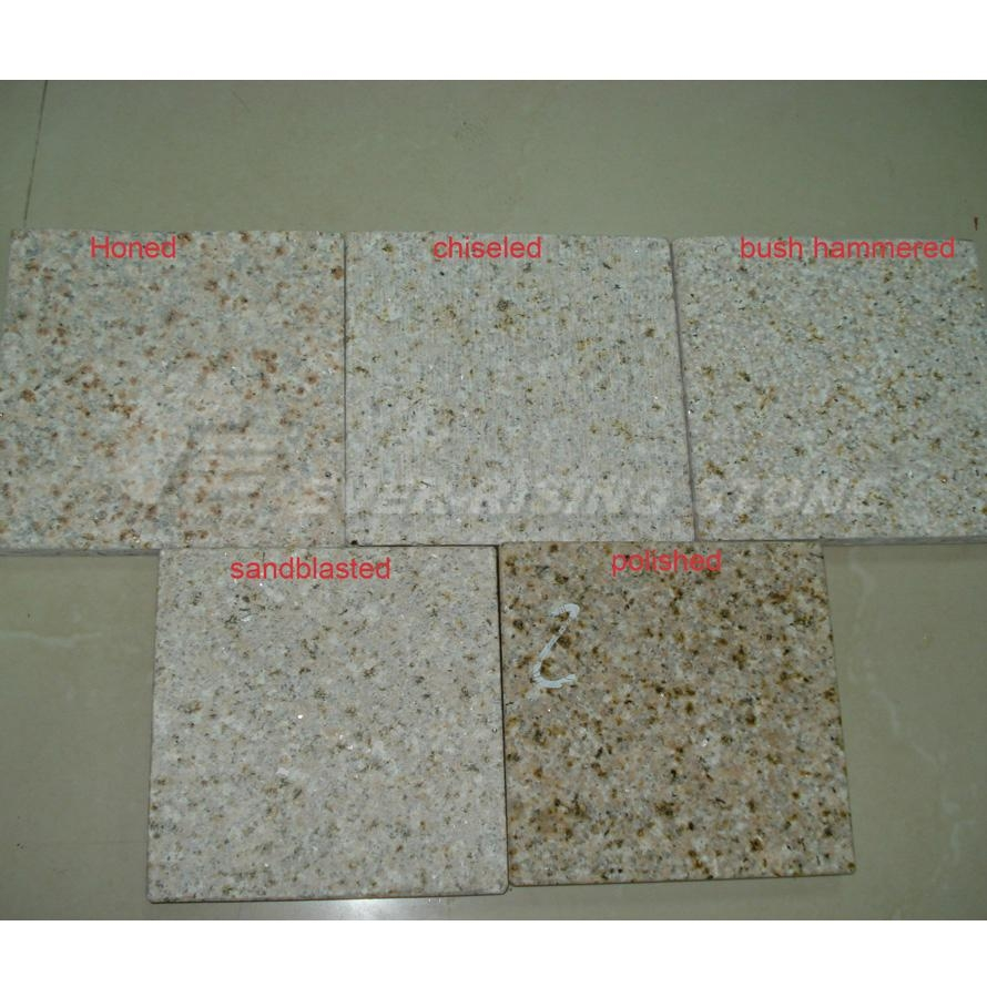 Granites tile for granite wall tiles and granite floor tiles 1 granites tile for granite wall tiles and granite floor tiles 3 doublecrazyfo Image collections