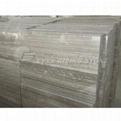Marble Tiles for Marble Floor Tiles
