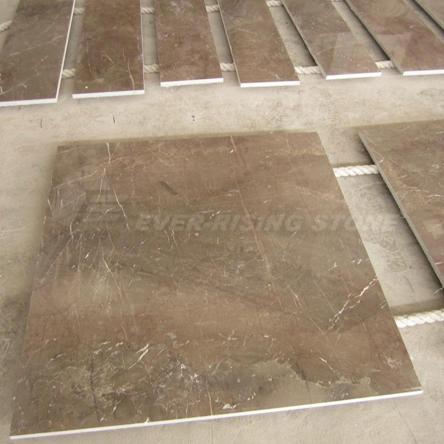 Marble Tiles Product : Granite tile for stairs ever risingstone china