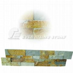 Slate Tiles for Paving Stone