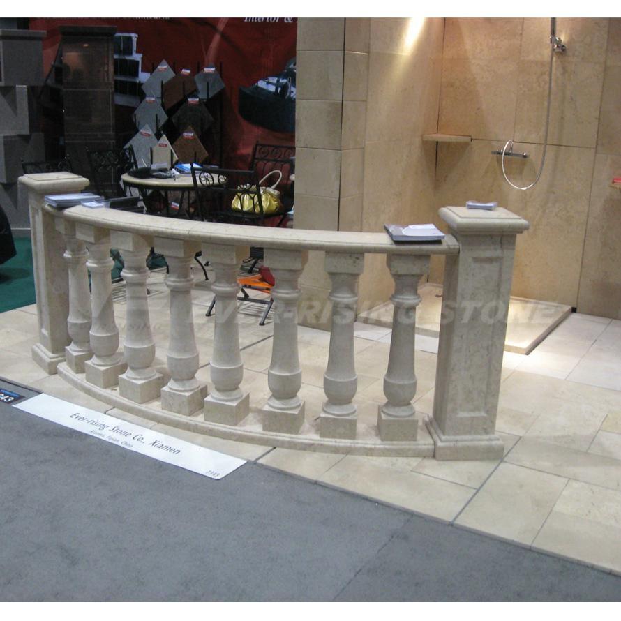 Marble Balusters or Granite Railing - 10 - ever ...