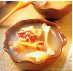 Organic Goji Medlar Wolfberry Lycium Chinese