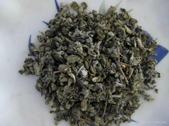 Chinese natural herbal medicine herbal tea vine tea
