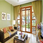 塑钢门窗、铝合金门窗、断桥铝门窗、铝木复合门窗 4