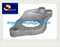 auto spare parts for car and truck 2