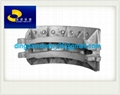 auto spare parts for car and truck 3