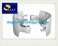 auto spare parts for car and truck 4