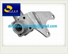 lorry automobile spare parts