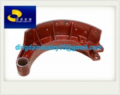 auto parts manufacturer