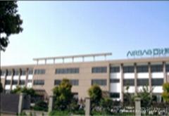 东莞亚比斯复合材料有限公司