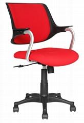 職員辦公椅SC151-364-1