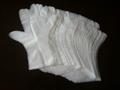 CPE  Glove