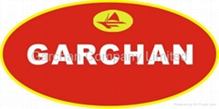 Garchan Company Limited
