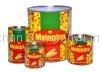 Canned sweet corn 2