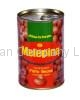 canned pinto beans 1