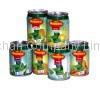 canned aloe vera drink