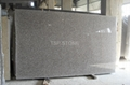 G664 granite staircase 2