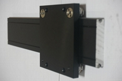 供應OSG10傢具機械雙軸心直線導軌