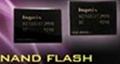 Memory chips 3