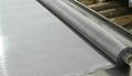 不鏽鋼濾網 1