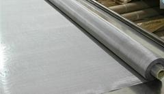 不鏽鋼濾網