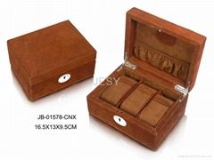 Watch box,Wooden box