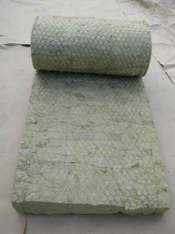 Rock wool blanket hong kong trading company heat for Rockwool blanket insulation
