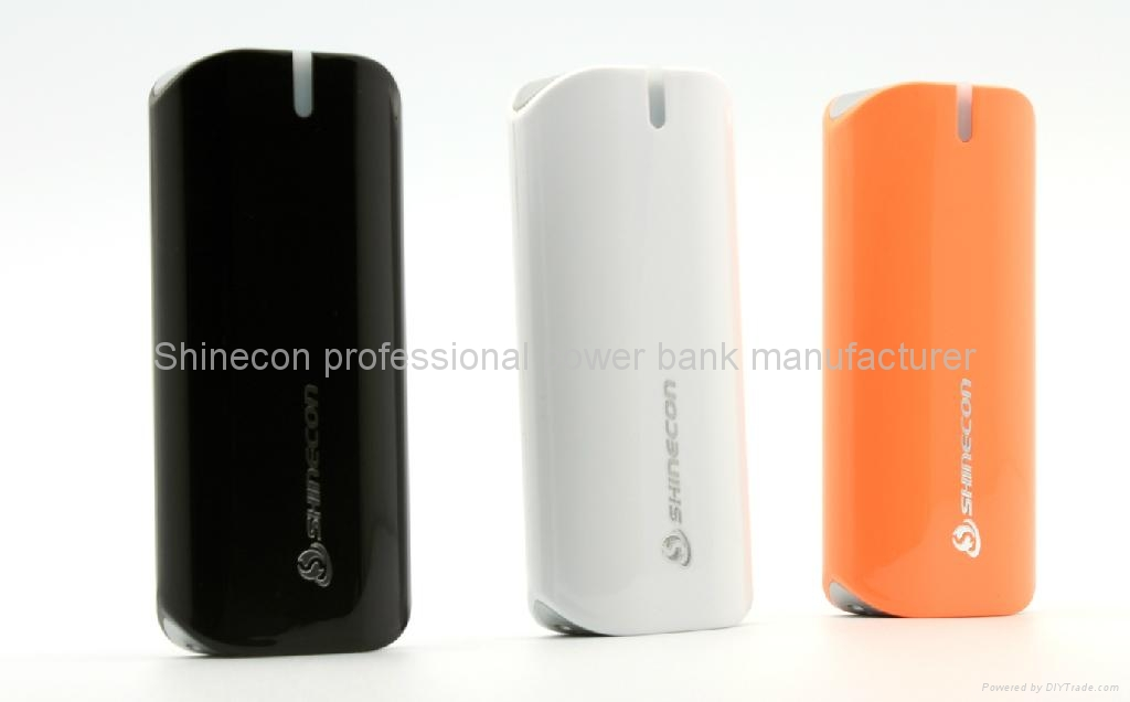 Power Bank 5600 Mah инструкция - фото 8