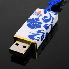 High quality 32GB 32G USB 2.0 USB Flash Pen Thumb Disk Drive Memory Stick