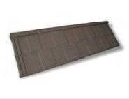 stone-coated Metal Roof Tiles