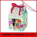 Food box paper cupcake box
