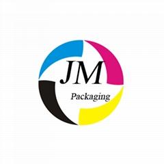 Shanghai Jingmin Packaging Technology Co., Ltd