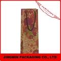 Wine paper bags 2