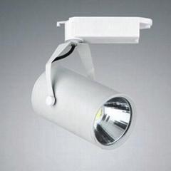 LED TRACK LIGHT SKY-GD-0310 (Hot Product - 1*)