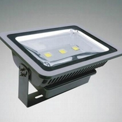 LED TUNNEL LIGHT SKY-FG-0727  (Hot Product - 1*)