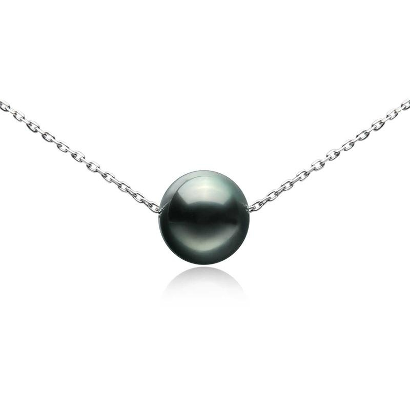 black sea adams pearl david south fine product img jewelry pendant