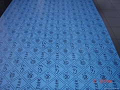 WNY200 Non asbestos rubber sheet for oil resisting