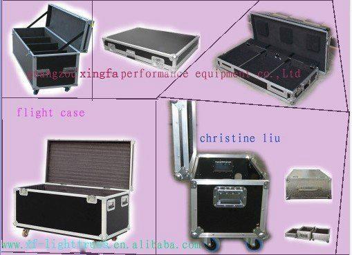 good price hot sales flight case wooden box DJ rack tool box - XF6812 ...: http://www.diytrade.com/china/pd/12068516/good_price_hot_sales_flight_case_wooden_box_DJ_rack_tool_box.html