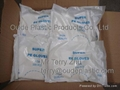 Disposable HDPE Gloves 4