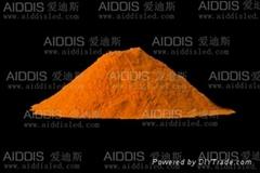 硅酸鹽熒光粉
