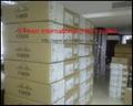 WS-C3750X-24T-L 24 Ethernet 10/100/1000 Port LAN Base Switch