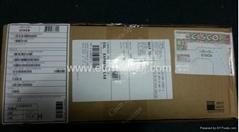 WS-C2960S-24PS-L 24 Port Ethernet 10/100/1000 PoE LAN Base Switch 72 Off GPL
