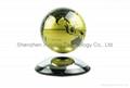 Magnetic Floating Globe