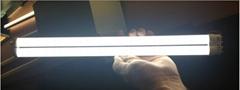 LED横插灯