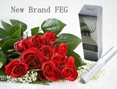 top selling genuine authentic FEG eyelash enhancer serum mascara