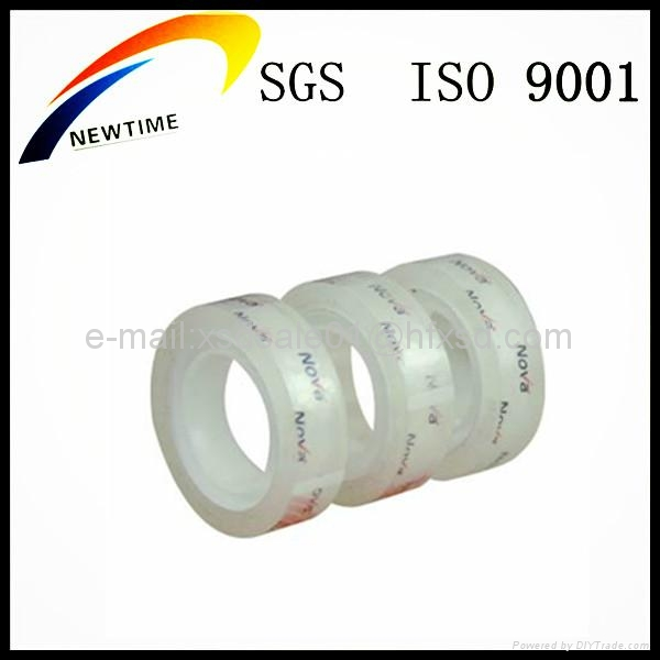 Stationery Tape For School and Office 1