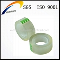 Stationery Tape For School and Office 2