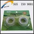 Stationery Tape For School and Office 4